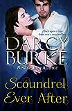 Scoundrel Ever After (Secrets & Scandals Book 6)