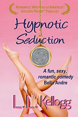 hypnotic-seduction-the-seduction-series-book-1