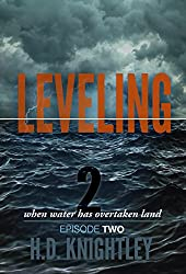 Leveling 2: The Ship (The Leveling Series)