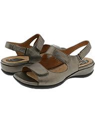 CLARKS Womens Sarasota Sandal