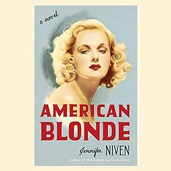 Excellent words free sample movie blonde teen