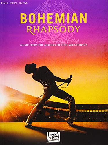(Bohemian Rhapsody: Music from the Motion Picture Soundtrack)