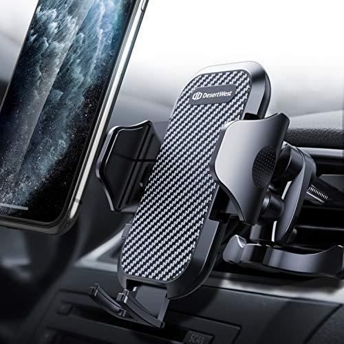 DesertWest Adjustable Rotation Compatible Smartphone product image
