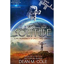 Solitude: Dimension Space Book One