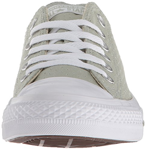 Pictures of Converse Women's Chuck Taylor All Star 560680C White 6