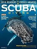 : Scuba Diving