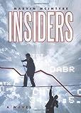 Insiders, Marvin H. McIntyre, 1462022642