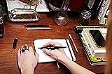 rOtring Fountain Pen, ArtPen, Calligraphy, 1.1 mm