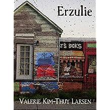 Erzulie: A Love Story