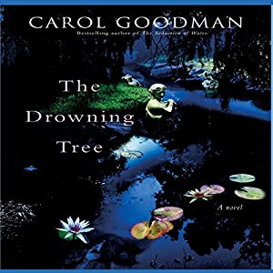 The Drowning Tree Audiobook