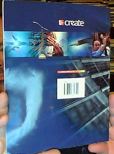 Strategic management cases bus 599 strayer university strategic management cases bus 599 strayer university 9780390681751 amazon books fandeluxe Choice Image