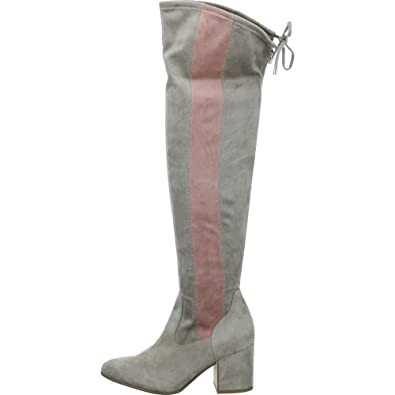 c111e7cc4ef3 Tamaris Stiefel 1-25553  Amazon.de  Schuhe   Handtaschen