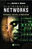 Distributed Networks, , 1466559578