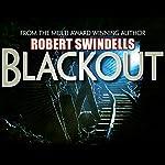 Blackout   Robert Swindells