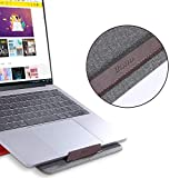 Laptop Stand Tablet Stand Portable Ergonomic