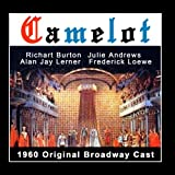 Camelot - Original Broadway Cast - 1960