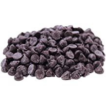 Sugar Free Chocolate Chips by Its Delish, 2 lbs