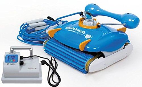 Intex-Speedcleaner-RX-5-61018