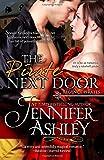 The Pirate Next Door: Regency Pirates (Volume 1)