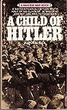 A Child of Hitler (Bantam War Book)