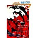 The Salt-Wind: Ka Makani Pa'Akai (Wayne Kaumualii Westlake Monograph)