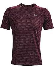 Under Armour Men's Tech 2.0 5c Short Sleeve T-Shirt