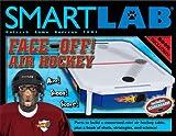 SMARTLAB: Face Off Air Hockey