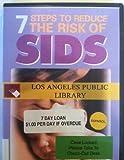 Seven Steps To Reduce The Risk Of SIDS (En Espanol)