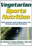 Vegetarian-Sports-Nutrition