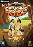 The Time Builders: Caveman's Prophecy [Download]