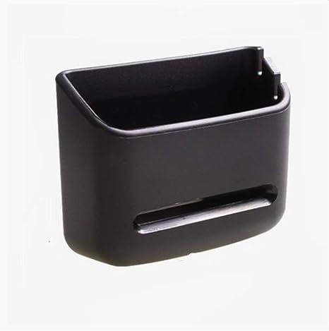 Caja De Almacenaje Pegar Caja De Coche: Amazon.es: Bebé