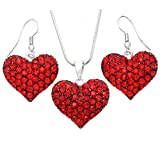 Soulbreezecollection Friends Girl Necklaces - Best Reviews Guide