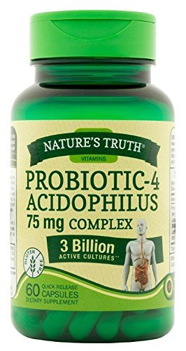 Nutritional Supplement (Pack of 18)