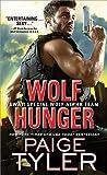 Wolf Hunger (SWAT)