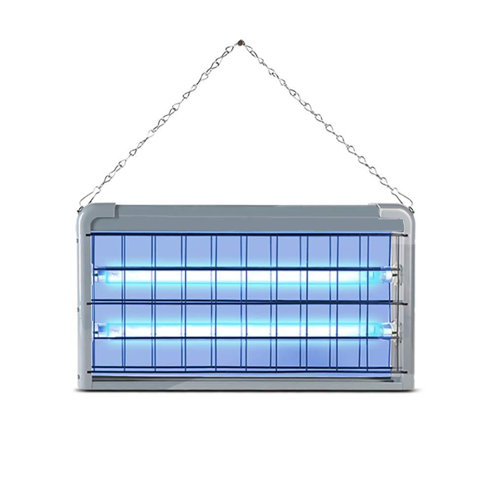 訳あり 壁掛け式 消毒 ランプ、高出力UV殺菌ランプ/商業用ダニ駆除灯 Standard 壁掛け式/滅菌器滅菌率99.9%、工場/倉庫用 40W 40W Standard B07MR5JZJP, 最安値挑戦!:692b8629 --- cygne.mdxdemo.com