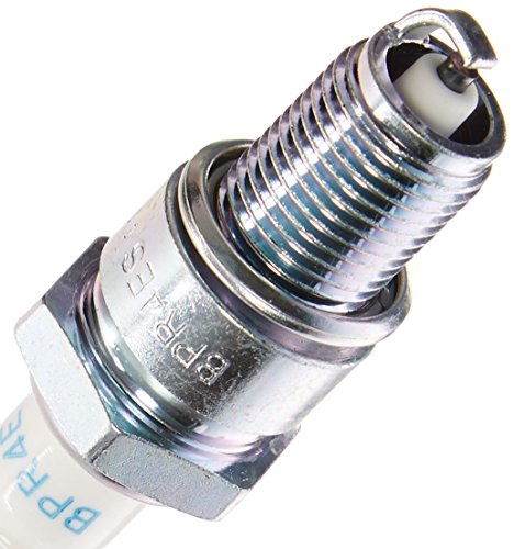 Best Spark Plugs & Wires