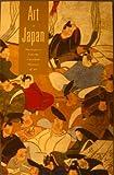 Art of Japan, , 0940717859