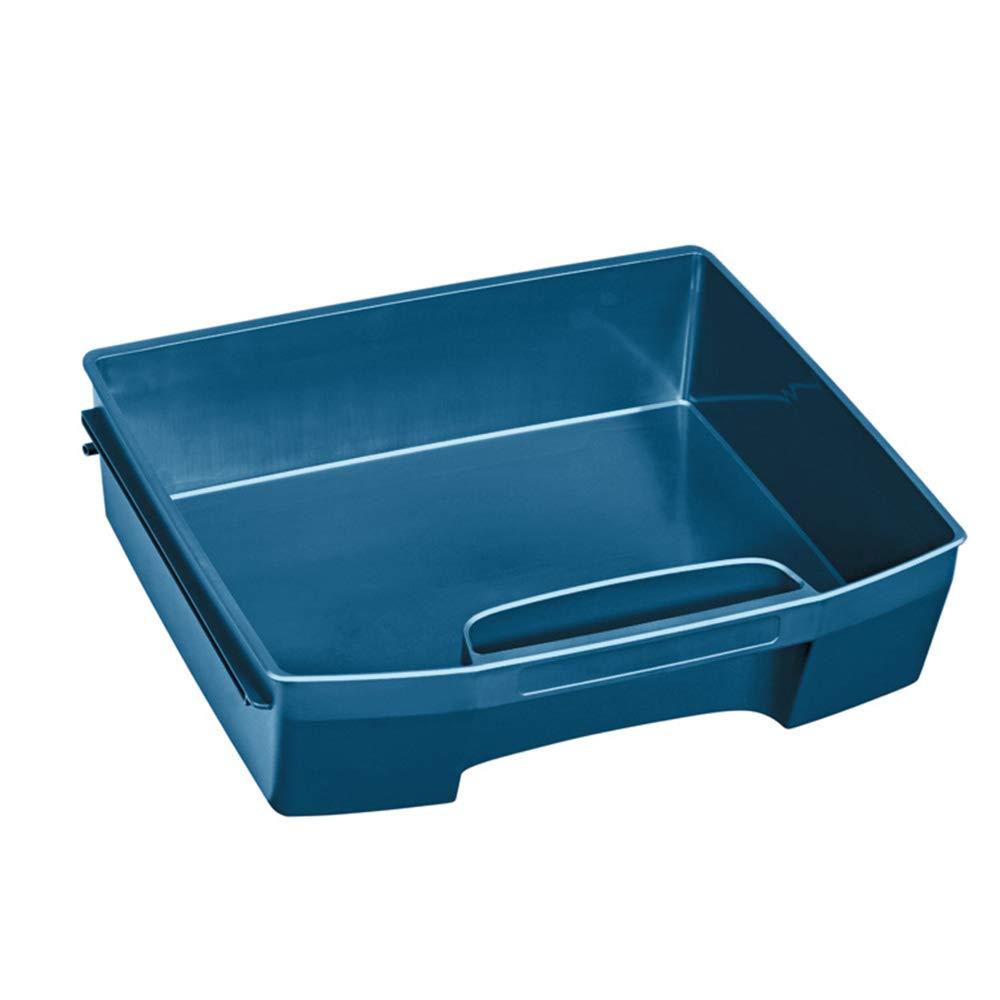 Bosch Professional LS-Tray 92 Schublade, 371 x 92 x 314 mm, 1 Stü ck, 1600A001RX