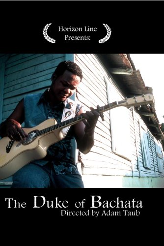 Duke Bachata Institutional Version product image