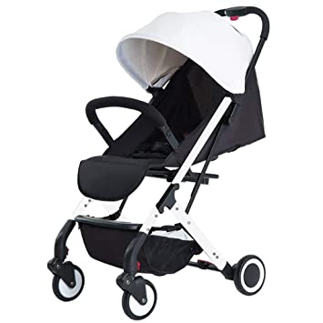 DEED Trolley Child Take A Walk Carritos para bebés Light ...