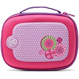 LeapFrog LeapPad3 Pink Carry Case (Made to fit LeapPad3)