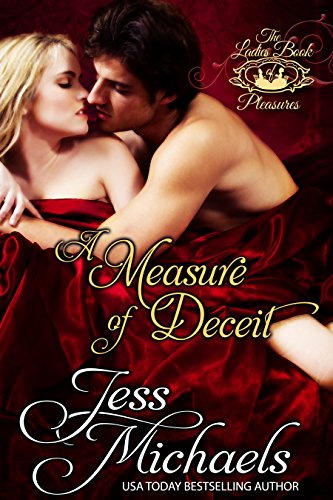 Download for free A Measure of Deceit
