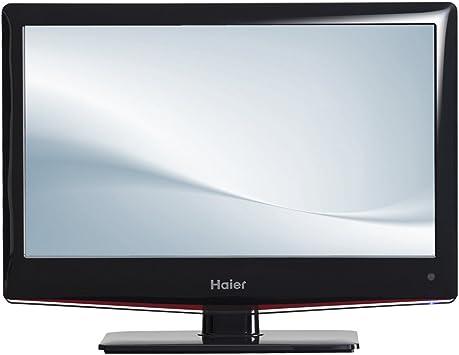 Haier DC1PV0M01 - Televisión LED de 26 pulgadas Full HD (50 Hz): Amazon.es: Electrónica