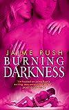 Burning Darkness (The Offspring)