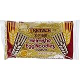 Kemach X-Fine Heimishe Egg Noodles, 10 oz