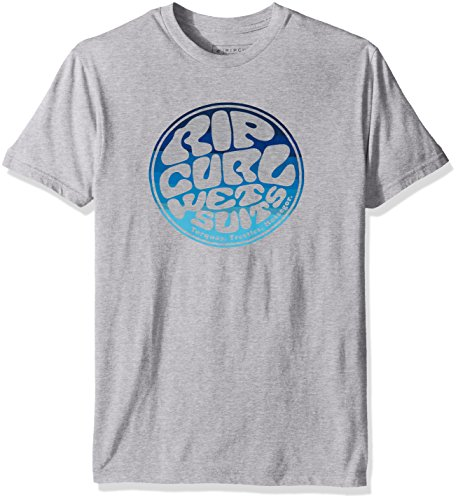 rip-curl-mens-south-coast-tee-charcoal-heather-x-large
