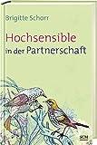 Hochsensible in der Partnerschaft