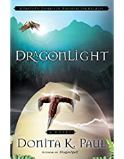 DragonLight: A Novel