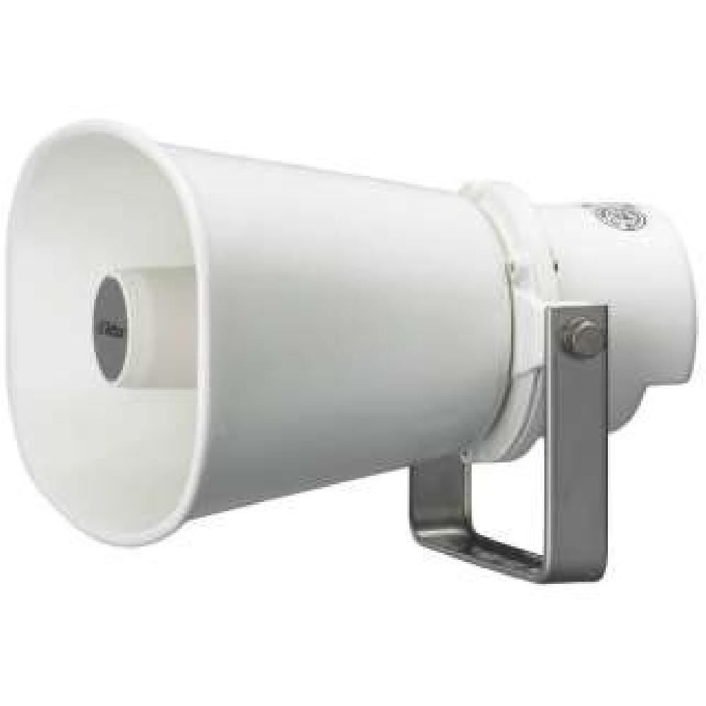 JVC レフレックスホーンスピーカー(10W) SB-H910 対応機種:TL-P15 B00KR546UI