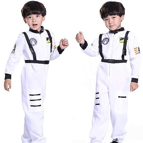 GUAN Disfraces de Halloween para el día del niño Disfraces ...